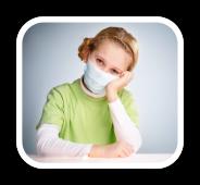 communicable disease
