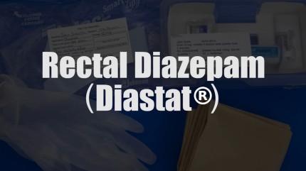 diastat
